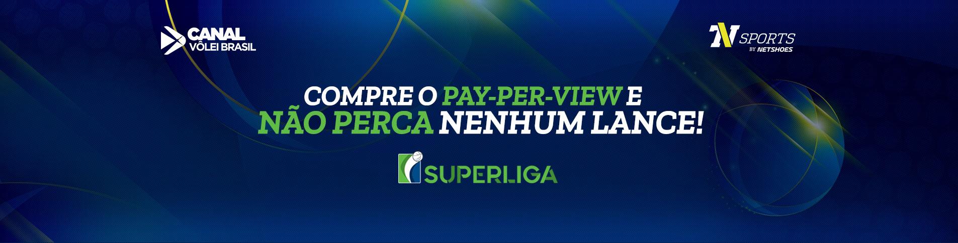 banner-ppvsuperliga
