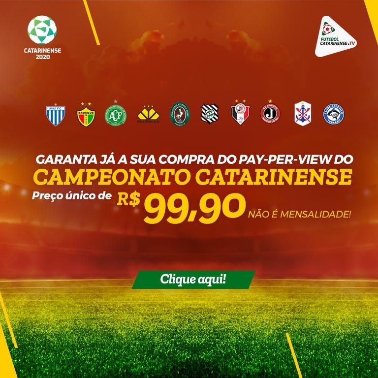 campeonato-catarinense_mobile