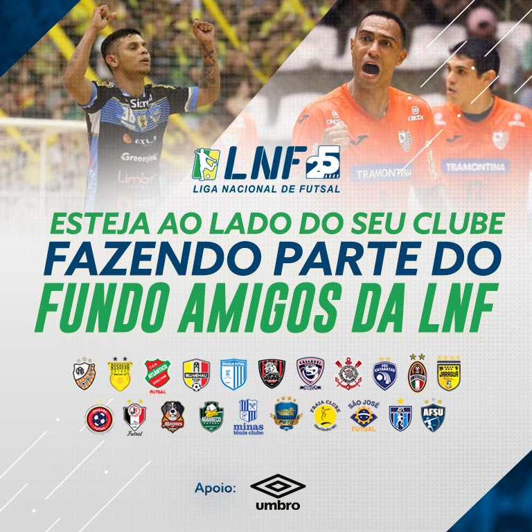lnf_slideshow2-mobile