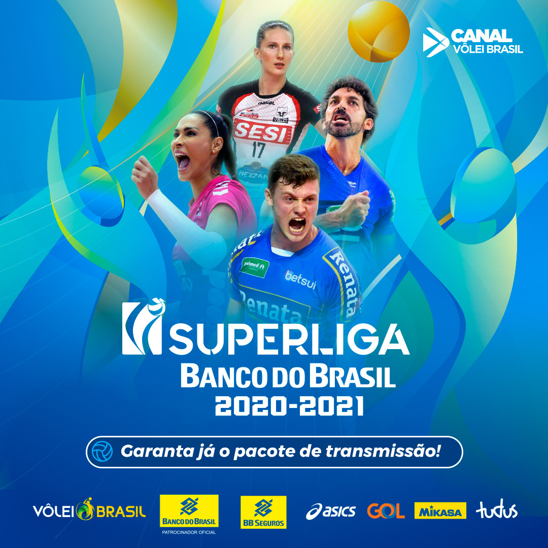 slideshowmobile-superliga2020