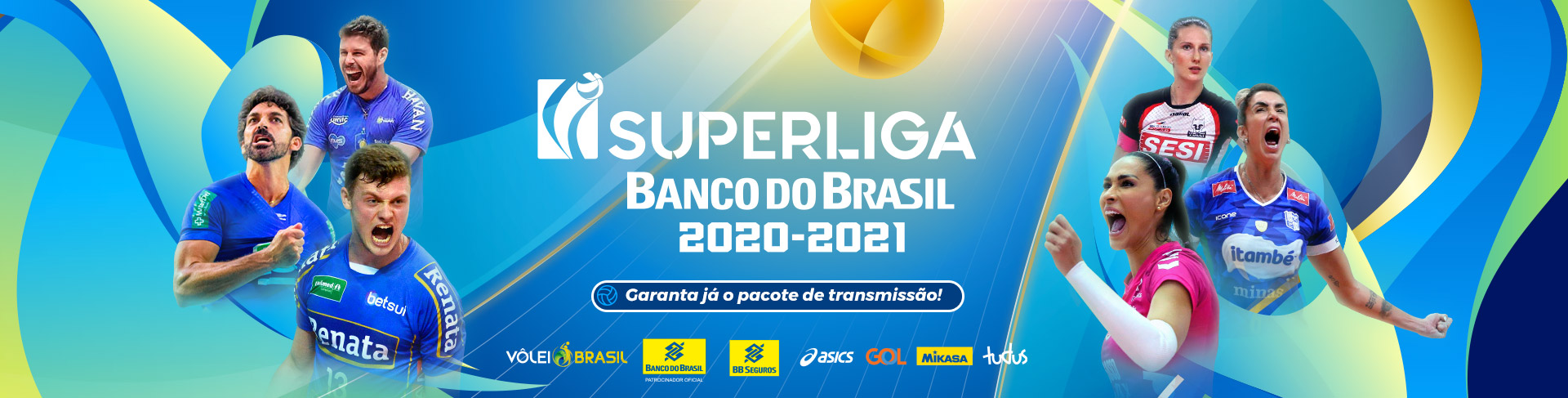 voleibrasil_slideshow-superliga2020