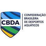 08 CBDA 2